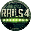 Rails 4 Patterns