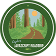 JavaScript Road Trip Part 3