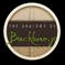 Anatomy of Backbone.js Completion Badge