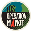 iOS Operation: MapKit