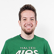 Jason VanLue